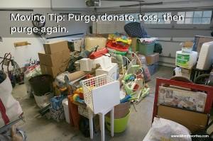 moving3 purge